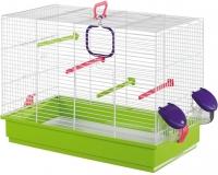 Клетка для птиц Voltrega 001611B -