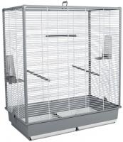 Клетка для птиц Voltrega 001616B -