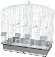 Клетка для птиц Voltrega 001661B -
