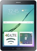 Планшет Samsung Galaxy Tab S2 8.0 32GB LTE / SM-T719 (черный) -
