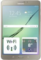 Планшет Samsung Galaxy Tab S2 8.0 32GB LTE / SM-T719 (золото) -
