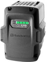 Аккумулятор для электроинструмента Husqvarna Li-ion BLi150 (967 24 19-01) -