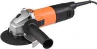 Профессиональная угловая шлифмашина AEG Powertools WS 8-125 (4935451402) -