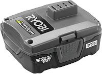 Аккумулятор для электроинструмента Ryobi RB12L13 (5131032514) -