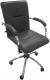 Кресло офисное Nowy Styl Samba GTP S (V-4) -