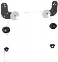 Кронштейн для телевизора SoftLine LED-06 -