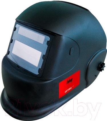 Купить Сварочная маска Fubag, Optima 11 (992450), Китай