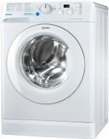 Стиральная машина Indesit BWSD 61051 1 -