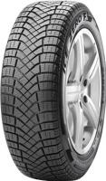 Зимняя шина Pirelli Winter Ice Zero Friction 185/60R15 88T -
