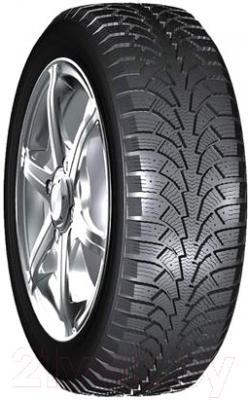 Зимняя шина KAMA EURO-519 175/65R14 82T -