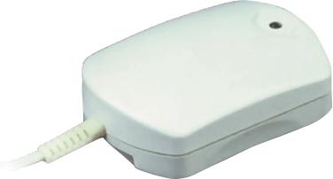 Аппарат магнитотерапии БЕЛВАР АМТ-01 - общий вид