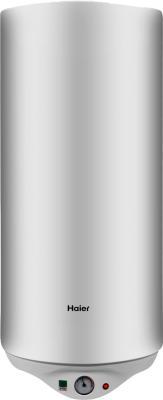 Накопительный водонагреватель Haier ES50V-R1 (H) - общий вид