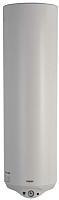 Накопительный водонагреватель Haier ES80V-R1 (H) -