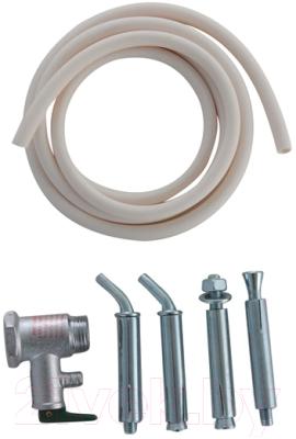 Накопительный водонагреватель Haier ES80V-R1 (H)