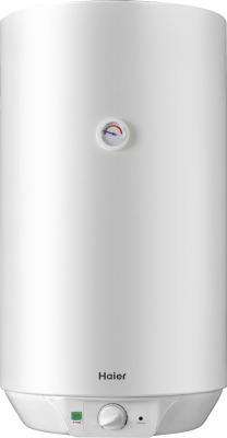 Накопительный водонагреватель Haier ES80V-D1 (R) - общий вид