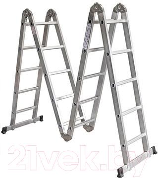 Лестница-трансформер Kirk K-068348