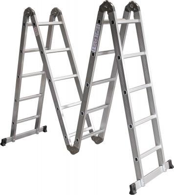 Лестница-трансформер Kirk K-068324 - общий вид