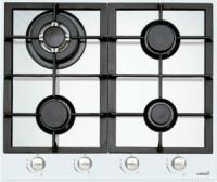 Газовая варочная панель Cata LCI 631 A White -