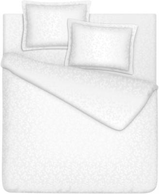 Комплект постельного белья Vegas