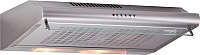 Вытяжка плоская Cata P 600 (3060, нержавеющая сталь) -