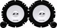 Компонентная АС Alpine SXE-1750S -