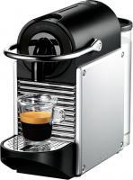 Капсульная кофеварка DeLonghi Pixie EN 125.S -