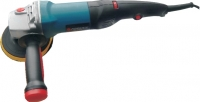 Угловая шлифовальная машина Forsage AG125-780ECP -