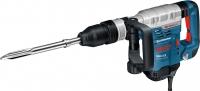 Профессиональный отбойный молоток Bosch GSH 5 CE Professional (0.611.321.000) -
