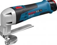 Профессиональные листовые ножницы Bosch GSC 10.8V Li (0.601.926.108) -