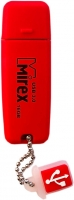 Usb flash накопитель Mirex Chromatic Red 16GB (13600-FM3СHR16) -