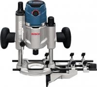 Профессиональный фрезер Bosch GOF 1600 CE Professional (0.601.624.020) -