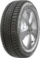 Зимняя шина Goodyear UltraGrip Ice 2 195/55R16 87T -
