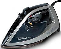 Утюг Panasonic NI-WT980LTW  -