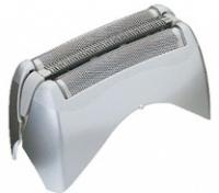 Сетка для электробритвы Panasonic WES9065Y1361 -
