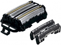 Сетка и режущий блок для электробритвы Panasonic WES9034Y1361 -