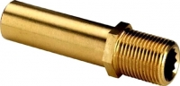 Труба Viega 308551 -
