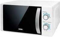Микроволновая печь BBK 20MWS-711M/WS -