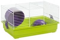 Клетка для грызунов Voltrega 001913B -