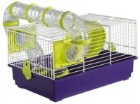 Клетка для грызунов Voltrega 001915B -