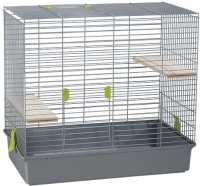 Клетка для грызунов Voltrega 001270G -