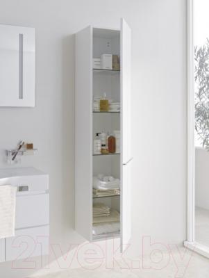 Шкаф-пенал для ванной Laufen Palace 4020210754641