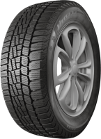 Зимняя шина Viatti Brina V-521 175/65R14 82T -