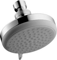 Верхний душ Hansgrohe Croma 100 27441000 -