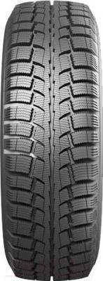 Зимняя шина Cordiant Polar SL 205/55R16 94T -
