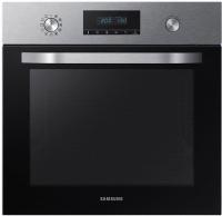 Электрический духовой шкаф Samsung NV70K2340RS/WT -