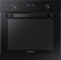 Электрический духовой шкаф Samsung NV70K3370BB/WT -