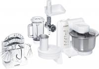 Кухонный комбайн Bosch MUM4875EU -