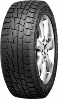 Зимняя шина Cordiant Winter Drive 195/65R15 91T -