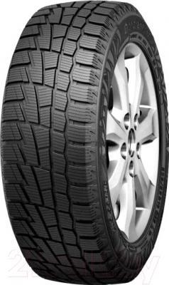 Зимняя шина Cordiant Winter Drive 195/65R15 91T