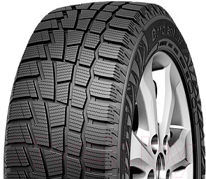 Зимняя шина Cordiant Winter Drive 205/55R16 94T -
